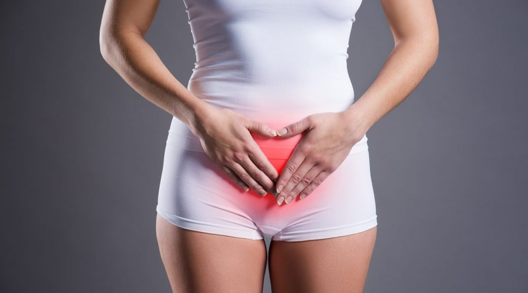 Pelvic Vein Insufficiency: Everything You Need to Know About the Disease